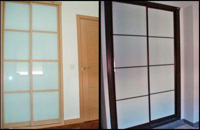 carpinteria-madera-04_07-400x260