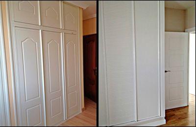 carpinteria-madera-05_06-400x260