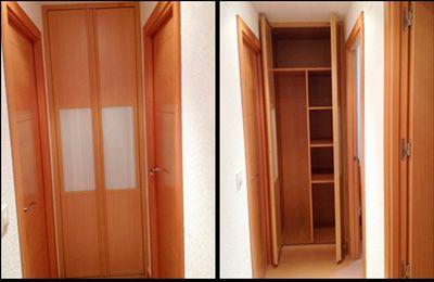 carpinteria-madera-09_10-400x260
