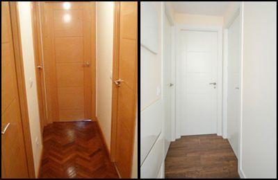 carpinteria-madera-16_23-400x260