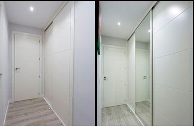 carpinteria-madera-19_20-400x260