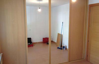 carpinteria-madera-24-400x260