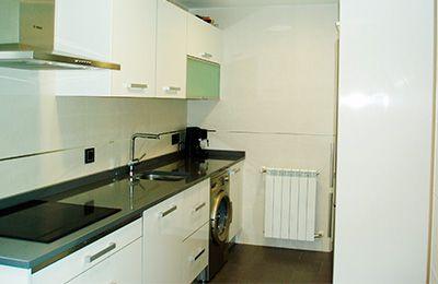 cocina-01-400x260