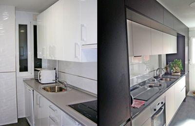 cocina-03_06-400x260