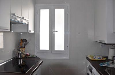 cocina-08-400x260