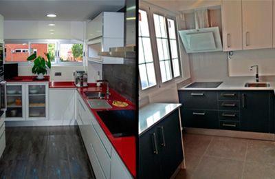 cocina-12_13-400x260