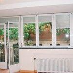 ¿Por qué elegir las ventanas de aluminio?