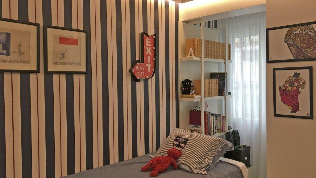 Reforma Integral Peñuelas_0001_Dormitorio2