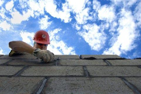 Reformar la casa. Las ventajas del verano
