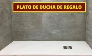 Campaña-Reforma-Plato-Ducha-Regalo-Texto