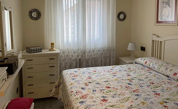 Reforma-Cuerda-Larga-Dormitorio1-Abajo