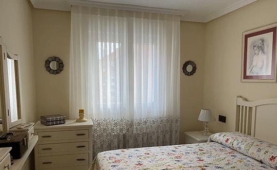 Reforma-Cuerda-Larga-Dormitorio1-Arriba