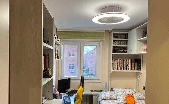 Reforma-Cuerda-Larga-Dormitorio2-1-Arriba