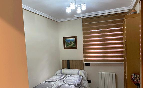 Reforma-Cuerda-Larga-Dormitorio3-1-Arriba