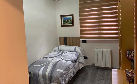 Reforma-Cuerda-Larga-Dormitorio2