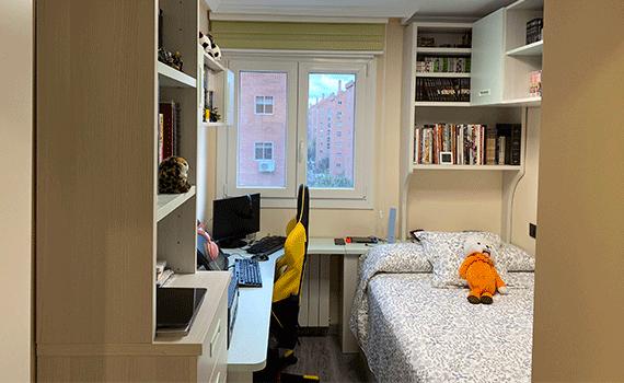 Reforma-Cuerda-Larga-Dormitorio3