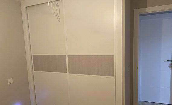_0034_Dormitorio-1-Arriba