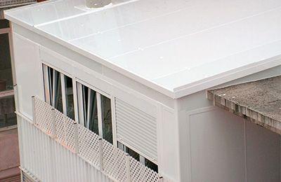carpinteria-aluminio-08-400x260