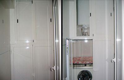 carpinteria-aluminio-16_17-400x260