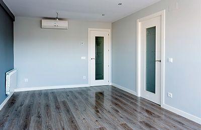 carpinteria-madera-01-400x260