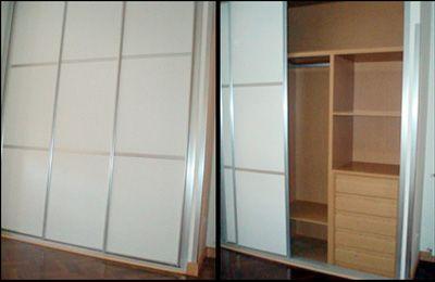carpinteria-madera-11_12-400x260