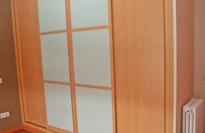 carpinteria-madera-15-400x260