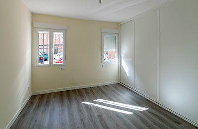 carpinteria-madera-21-400x260