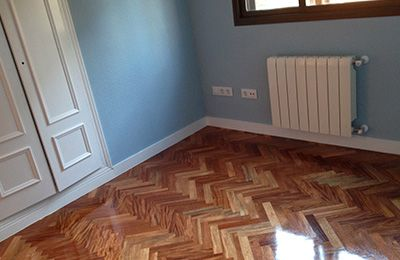 carpinteria-madera-26-400x260