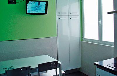 cocina-02-400x260