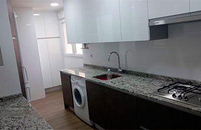 cocina-05-400x260