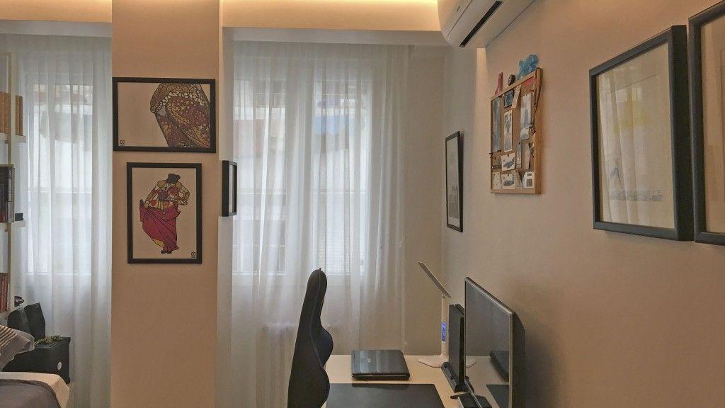 Reforma Integral Peñuelas_0000_Dormitorio2-2