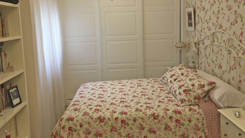 Reforma Integral Peñuelas_0012_Dormitorio Principal