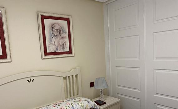 Reforma-Cuerda-Larga-Dormitorio1-2-Arriba