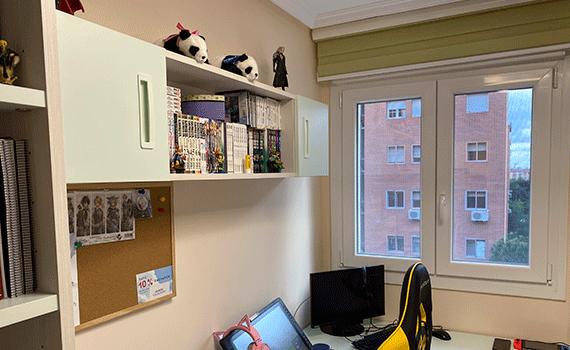 Reforma-Cuerda-Larga-Dormitorio2-3-Arriba