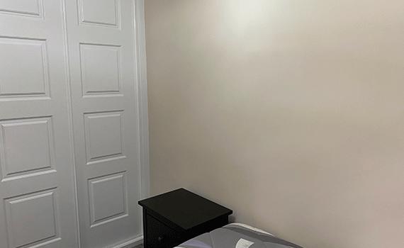 Reforma-Cuerda-Larga-Dormitorio3-2