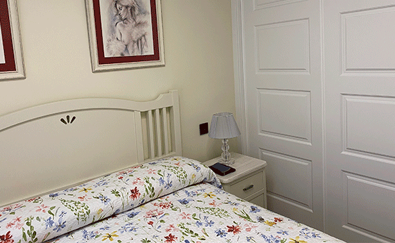 Reforma-Cuerda-Larga-Dormitorio