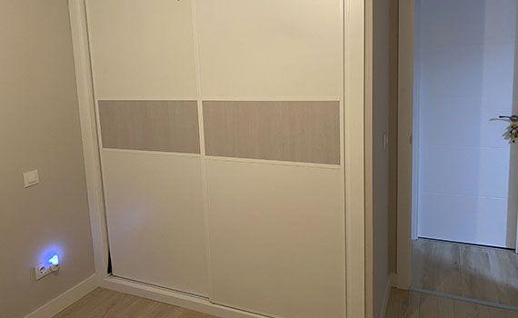 _0035_Dormitorio-1-Abajo