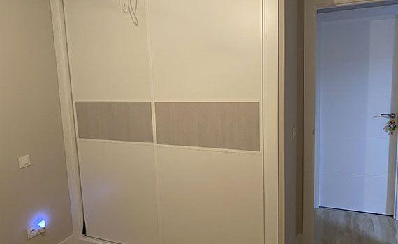 _0036_Dormitorio-1-Medio
